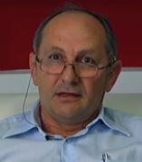 Ioan Tecar