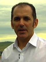 Mircea Cirt