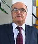 Romi Mocan