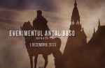 BBSO 1 decembrie2013