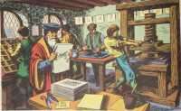 johannes-gutenberg-and-printing-press-foto-publishhistory-wordpress-com