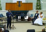 Nunta Adi si AdinaHentea