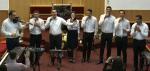 Vasile Oprea Biserica Betel Bucuresti1