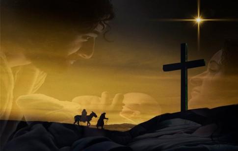 83cf2-manger-to-the-cross