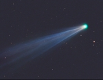 comet-ison-11-21-2013-Gerald-Rhemann-Namibia-SW-Africa
