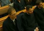 Lucaci priveghi preot ortodox, catolic,luteran