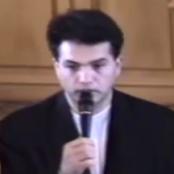 Marius Gorcea 1997