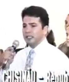 Marius Gorcea Chisinau 2000