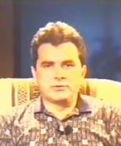 Nelu Filip 2001