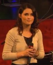Ramona Lup