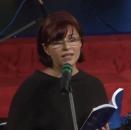 Mina Ianovici