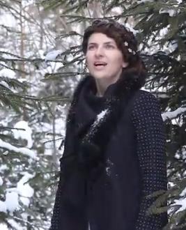Symona Rusu