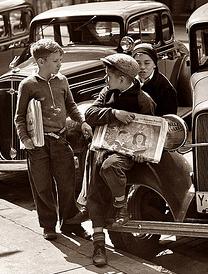 www.vintagev8restoration.com