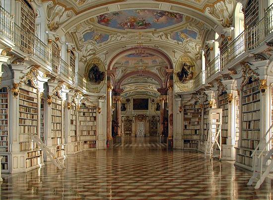 admont-abbey-library-e28093-austria