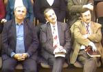 Albu Ioan, Vali Julian, Dan Maris Bis. EmanuelTM