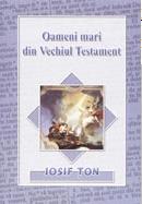 Iosif Ton carte