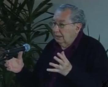 Iosif Ton Conferinta Preotilor Convertiti