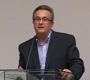 Mike Olari