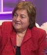 Nora Faragau