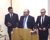 Ondrej Franka - Presedintele Uniunii Baptiste din Serbia