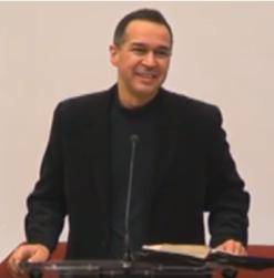 Evanghelizare Beclean