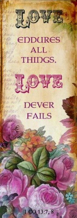love 7