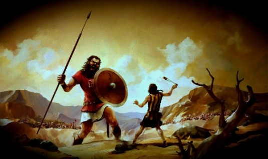 portland-oregon-david-vs-goliath-painting