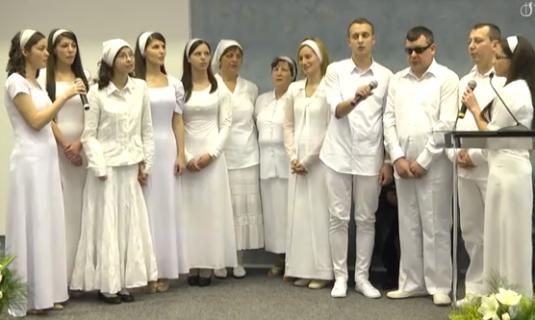 Botez Emanuel Sibiu 3.2.2014