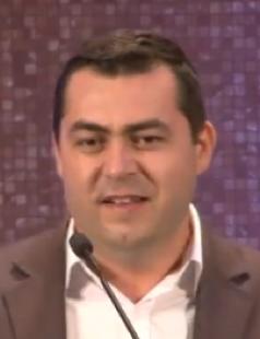Cristian Bogeanu