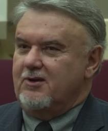 Petru Lascau