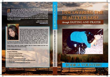 Discovering the Beauty of God