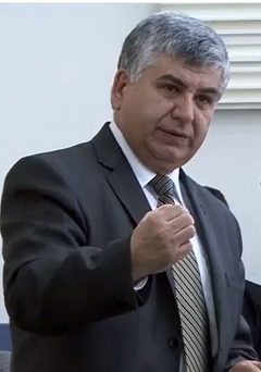 Relu Moldovan