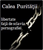 calea puritatii,setting captives free