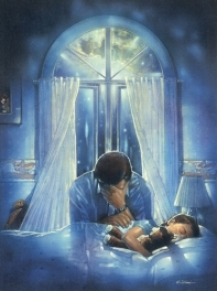 2869b-father-praying-over-child