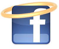 facebook halo