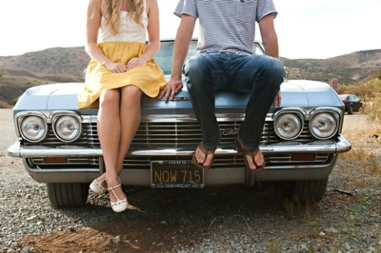 76948-roadtripcoupleever-ourscom