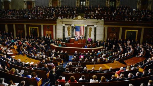 4b1ce-showdown-at-congress-corral-as-gun-control-debate-begins_si