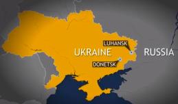 4 Penticostali omoriti in Ucraina