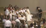 Roxana si Aurel nunta botez Beius2