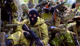 Separatisti Rusi