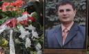 Vladimir Velichko, penticostal, sotul Elenei Velichko si tata a 8 copiii, omorit de forte rusesi separatiste in Ucraina