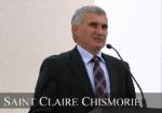 1 St Claire Chismorie bis Gloria Bujac2014