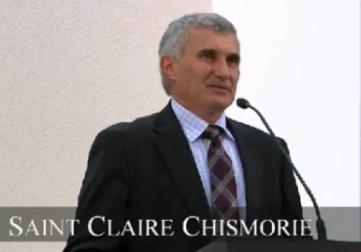 1 St Claire Chismorie bis Gloria Bujac 2014