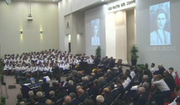 4 Concert Chismorie Biserica Gloria Bujac 2014