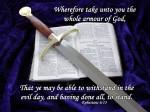 43446-sword-of-the-holy-spirit
