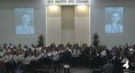 5 Corul Bisericii Gloria Bujac – Chismorie festival2014