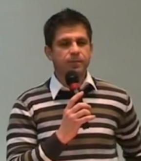 Emi Fedur