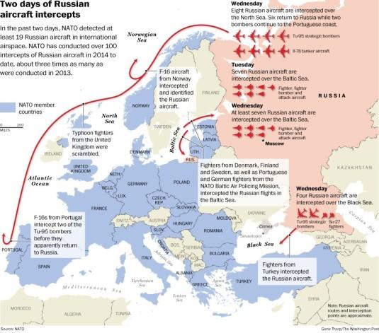 0 NATO-RussiaAirActivityIE103014