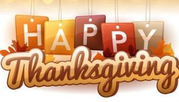 don moen cântări de mulțumire de ziua recunoștinței songs of