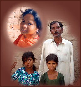 12e16-pk-asiabibi-family